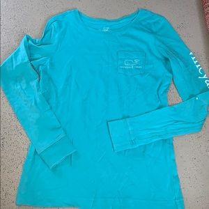Vintage Shirt 👕